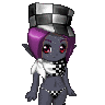 MissWestenra's avatar