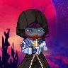 Windmill Key's avatar