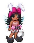 CutieBear110's avatar