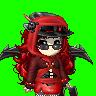 Retro Virus's avatar