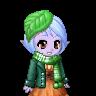 whitebunnierabbit's avatar