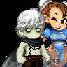 SquallSerj's avatar