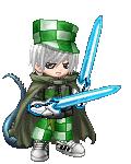 quattre's avatar