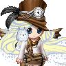 LayleeSaintHaylee's avatar