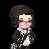 VegetasBabie's avatar
