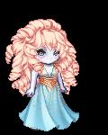 Tisiphone's avatar