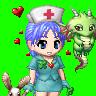 kari910's avatar