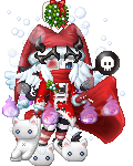 lycheegirlfruit's avatar