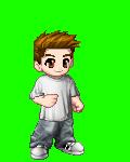 ryanpre's avatar