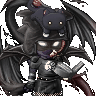 Warja's avatar
