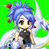 JaqulineWW's avatar