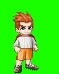 Rogueboy393's avatar