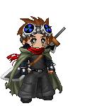 studdmuffin15's avatar
