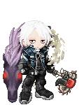 iGunFlame's avatar