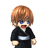 Ichigo Kurosaki711's avatar