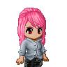 Samantha Ex2's avatar