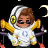 Madara_Blaze_Uchiha's avatar