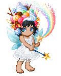 Sophat Sky's avatar