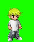 v3v3's avatar