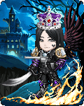 Lord-Phoenix-13