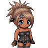 pinkcutie585's avatar
