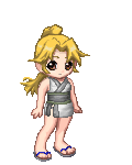 Snowgirl 7778's avatar