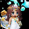 stargirl2000's avatar