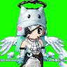 sincere_sin's avatar