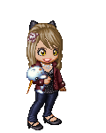 Allyoop2326's avatar