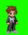 Shadowbandit2040's avatar