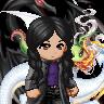 DracoJesi's avatar