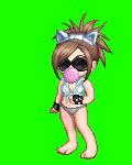 baby_girl9420