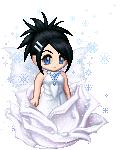XxXHolyWolfXxX's avatar