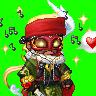 Arrogant Swagger's avatar