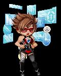 Nyx Quatorze's avatar