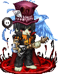 VampireHunterGX