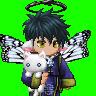 _Dean-o_'s avatar