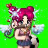 ~Magic - Happens~'s avatar