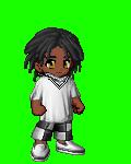 crazyjayjay's avatar