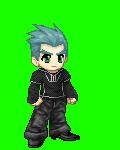 evilraiden8's avatar
