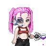ZombiePinkThing's avatar