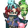 Agacer Rire's avatar
