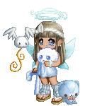 BabY_Blue_Star
