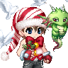 Reg. Vladimer's avatar