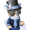 Angered.Spoon's avatar