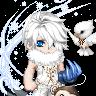 N4vAr0N3 FOUR's avatar