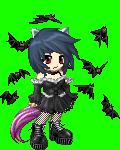 karo00's avatar