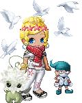 Shotty Botty's avatar