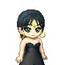 Mishi_Uchiha's avatar