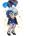 Simply Astrum's avatar